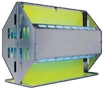 Уничтожитель насекомых FlyTrap Industrial FTI 120