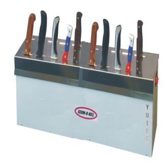 УФ стерилизатор ножей GKS-336