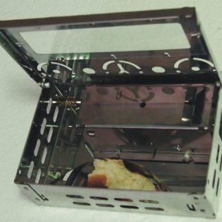 Ловушка для мышей RTM-6 S/St