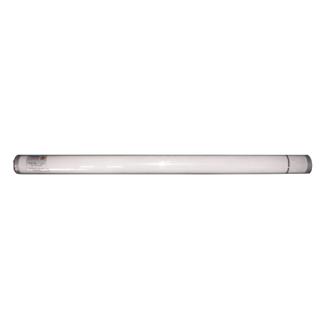 инсектицидная лампа Y515